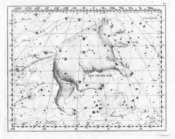 66.4.602px-Ursa_Major_(Bode) Kopie